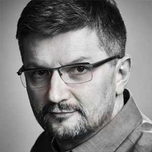 Ratko Mutavdžić