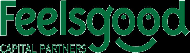 Feelsgood Capital Partners