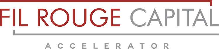 Fil Rouge Capital Accelerator