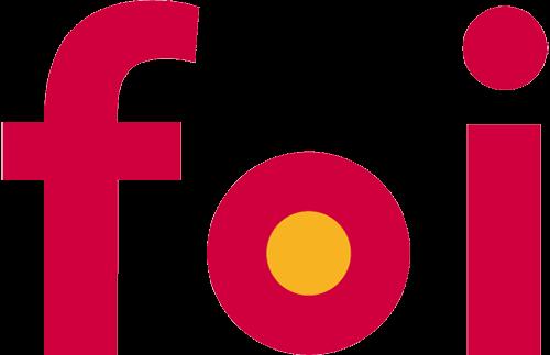 FOI Fakultet organizacije i informatike