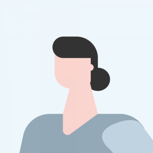 Profile female
